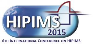 HIPIMS-2015