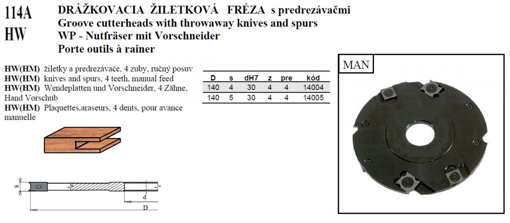 drazkovacie frezy 05