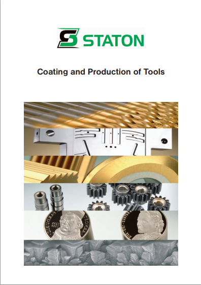 staton-coating-and-production-of-tools