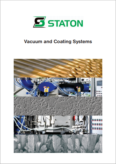 staton-vacuum-and-coating-systems